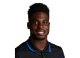 https://a.espncdn.com/i/headshots/college-football/players/full/3932222.png