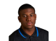 https://a.espncdn.com/i/headshots/college-football/players/full/3932224.png