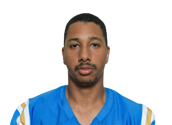 https://a.espncdn.com/i/headshots/college-football/players/full/3932226.png