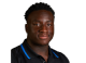 https://a.espncdn.com/i/headshots/college-football/players/full/3932233.png