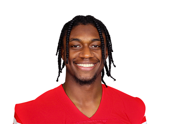 https://a.espncdn.com/i/headshots/college-football/players/full/3932236.png