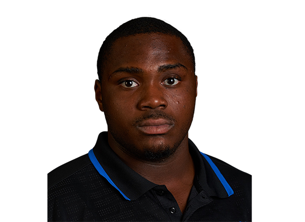 https://a.espncdn.com/i/headshots/college-football/players/full/3932239.png