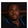 Josh Wariboko-Alali