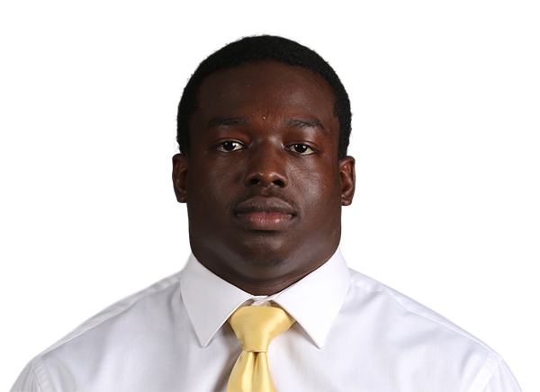 https://a.espncdn.com/i/headshots/college-football/players/full/3932285.png