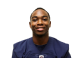 https://a.espncdn.com/i/headshots/college-football/players/full/3932305.png