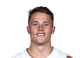 https://a.espncdn.com/i/headshots/college-football/players/full/3932335.png