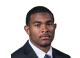 https://a.espncdn.com/i/headshots/college-football/players/full/3932339.png