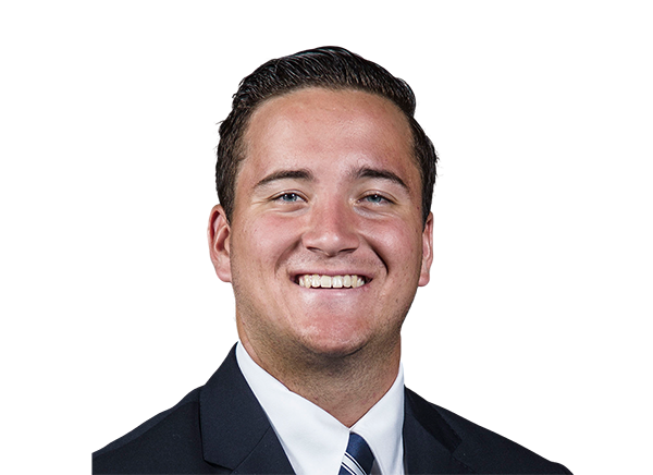 https://a.espncdn.com/i/headshots/college-football/players/full/3932343.png