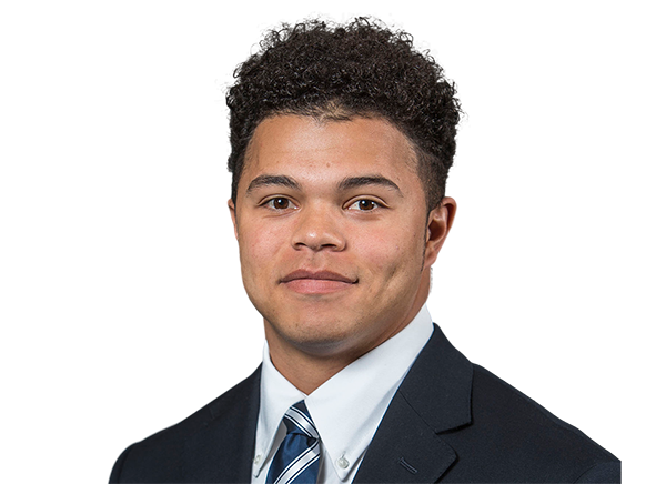 https://a.espncdn.com/i/headshots/college-football/players/full/3932344.png