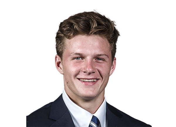 https://a.espncdn.com/i/headshots/college-football/players/full/3932345.png