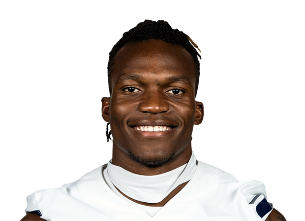 https://a.espncdn.com/i/headshots/college-football/players/full/3932348.png