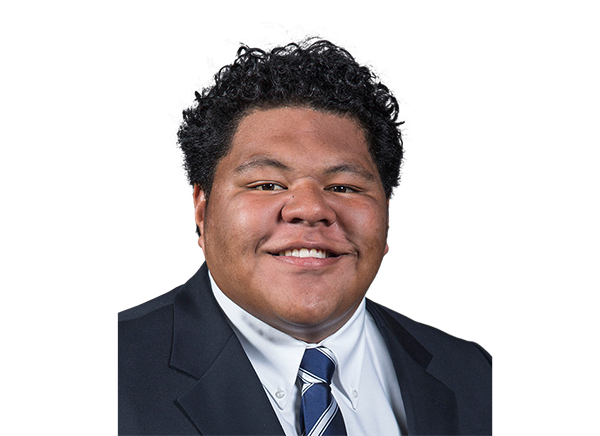 https://a.espncdn.com/i/headshots/college-football/players/full/3932351.png