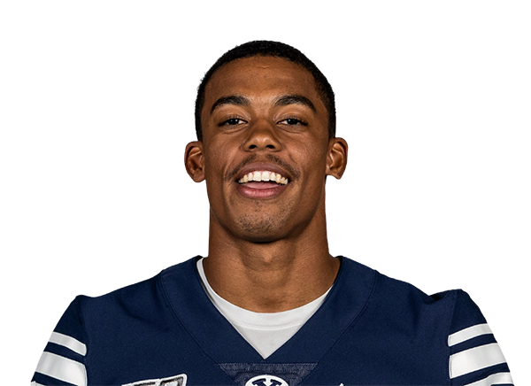 https://a.espncdn.com/i/headshots/college-football/players/full/3932355.png