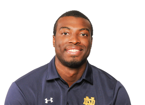 https://a.espncdn.com/i/headshots/college-football/players/full/3932423.png