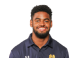 https://a.espncdn.com/i/headshots/college-football/players/full/3932424.png