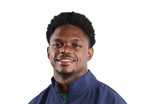 https://a.espncdn.com/i/headshots/college-football/players/full/3932426.png