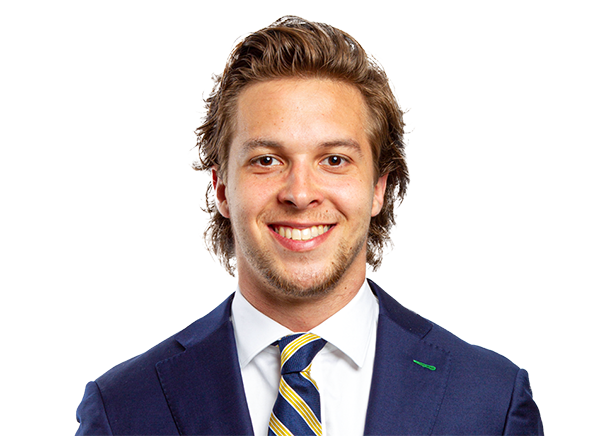 https://a.espncdn.com/i/headshots/college-football/players/full/3932429.png