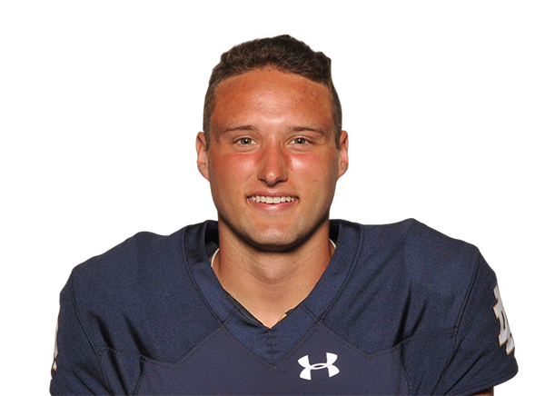 https://a.espncdn.com/i/headshots/college-football/players/full/3932431.png