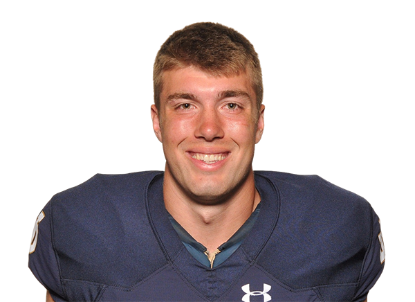 https://a.espncdn.com/i/headshots/college-football/players/full/3932432.png