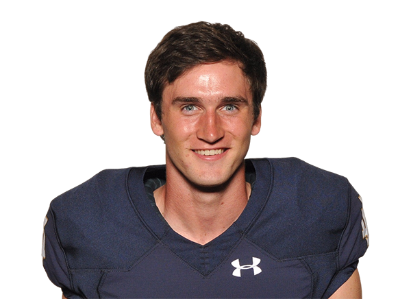 https://a.espncdn.com/i/headshots/college-football/players/full/3932438.png