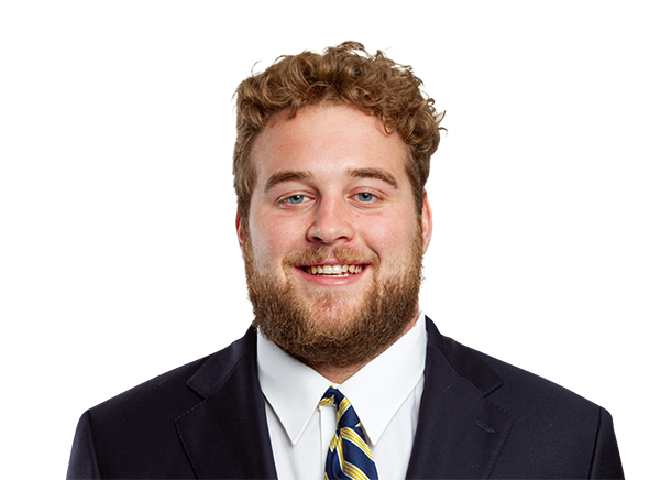 https://a.espncdn.com/i/headshots/college-football/players/full/3932439.png