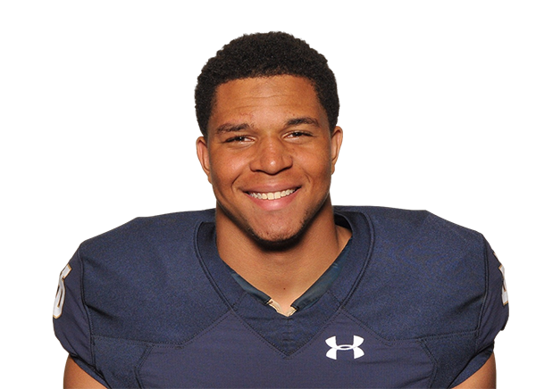 https://a.espncdn.com/i/headshots/college-football/players/full/3932441.png