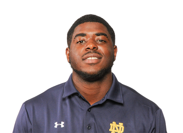 https://a.espncdn.com/i/headshots/college-football/players/full/3932449.png