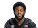 https://a.espncdn.com/i/headshots/college-football/players/full/3932450.png