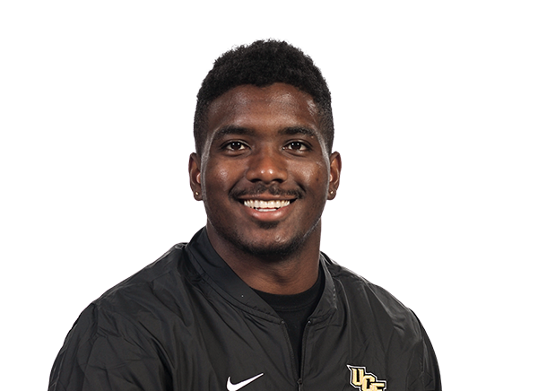 https://a.espncdn.com/i/headshots/college-football/players/full/3932451.png