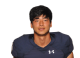https://a.espncdn.com/i/headshots/college-football/players/full/3932452.png