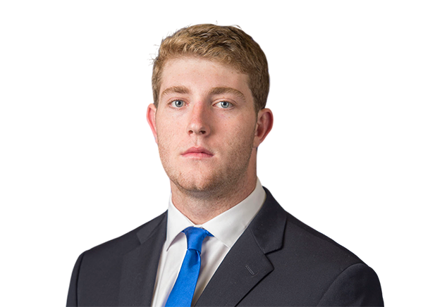 https://a.espncdn.com/i/headshots/college-football/players/full/3932460.png