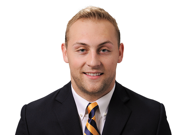 https://a.espncdn.com/i/headshots/college-football/players/full/3932503.png