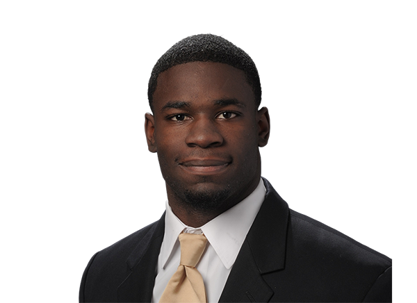 https://a.espncdn.com/i/headshots/college-football/players/full/3932509.png