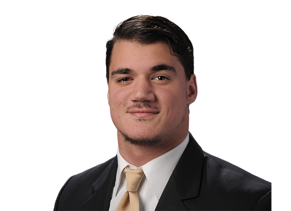 https://a.espncdn.com/i/headshots/college-football/players/full/3932510.png