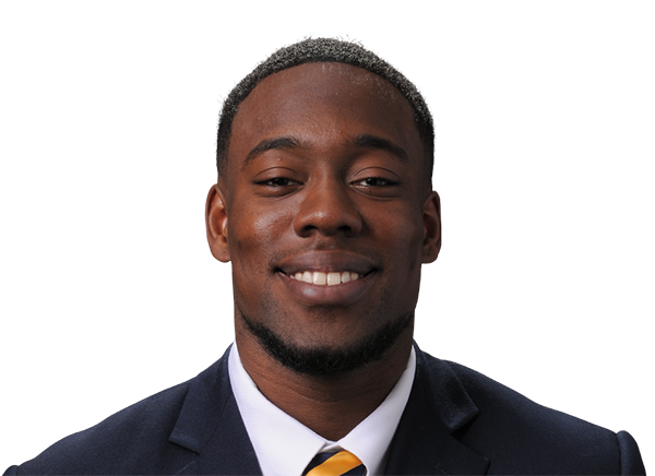 https://a.espncdn.com/i/headshots/college-football/players/full/3932511.png