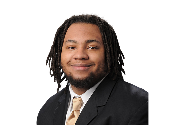 https://a.espncdn.com/i/headshots/college-football/players/full/3932512.png