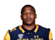 https://a.espncdn.com/i/headshots/college-football/players/full/3932654.png