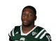 https://a.espncdn.com/i/headshots/college-football/players/full/3932784.png