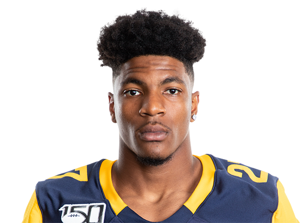 https://a.espncdn.com/i/headshots/college-football/players/full/3932897.png