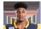 https://a.espncdn.com/i/headshots/college-football/players/full/3932897.png