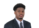 https://a.espncdn.com/i/headshots/college-football/players/full/3932898.png