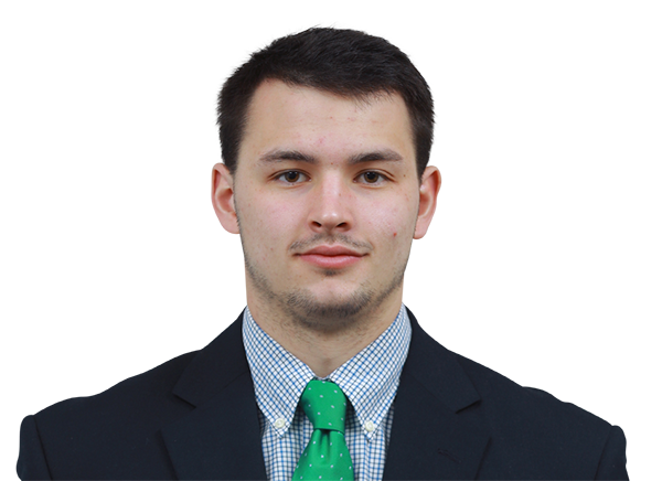 https://a.espncdn.com/i/headshots/college-football/players/full/3932903.png