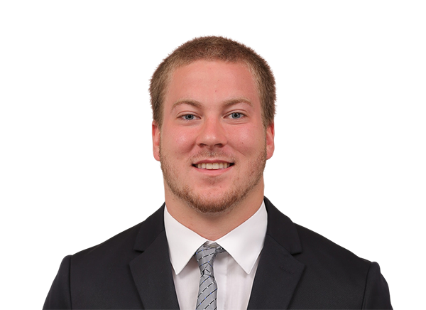 https://a.espncdn.com/i/headshots/college-football/players/full/3932904.png