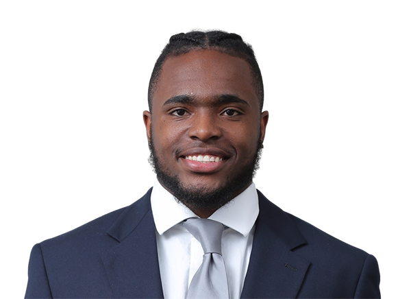https://a.espncdn.com/i/headshots/college-football/players/full/3932905.png