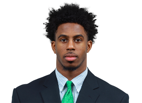 https://a.espncdn.com/i/headshots/college-football/players/full/3932908.png