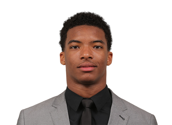 https://a.espncdn.com/i/headshots/college-football/players/full/3932910.png