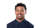 https://a.espncdn.com/i/headshots/college-football/players/full/3932911.png
