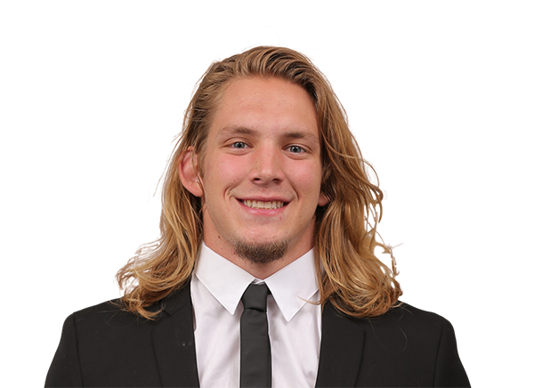 https://a.espncdn.com/i/headshots/college-football/players/full/3932913.png