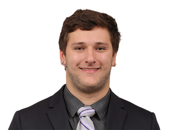 https://a.espncdn.com/i/headshots/college-football/players/full/3932916.png