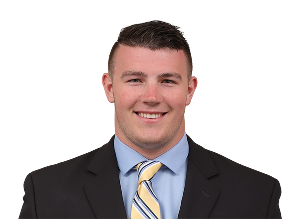 https://a.espncdn.com/i/headshots/college-football/players/full/3932917.png